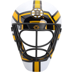 Foamheads Boston Bruins Fan Mask