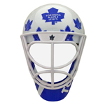 Toronto Maple Leafs Fan Mask by Foamheads