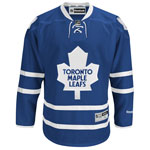 Toronto Maple Leafs Big & Tall Premier Replica Home Jersey by Reebok