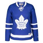 Toronto Maple Leafs Women's Premier Replica Home Jersey by Reebok