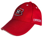 Montreal Canadiens Toddler Sharp Shooter Hat by Mighty Mac