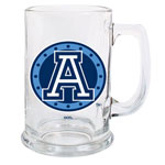 Hunter Toronto Argonauts 15oz. Sports Mug