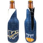 JF Sports Winnipeg Blue Bombers Bottle Cooler