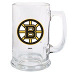 Hunter Manufacturing Boston Bruins 12oz. Sports Mug