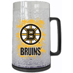 IAX Sports Boston Bruins 38oz. Monster Freezer Mug