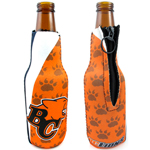 JF Sports BC Lions Bottle Cooler