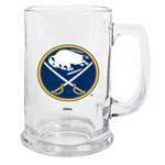 Hunter Manufacturing Buffalo Sabres 15oz. Sports Mug