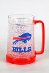 Duck House Sports Buffalo Bills 16oz. Freezer Mug