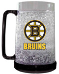 IAX Sports Boston Bruins 16oz. Freezer Mug