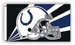 Fremont Die Indianapolis Colts 3'x5' Flag