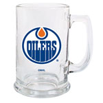 Hunter Manufacturing Edmonton Oilers 15oz. Sports Mug