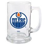 Hunter Manufacturing Edmonton Oilers 15oz. Sports Mug