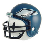 Rico Industries Philadelphia Eagles Antenna Topper
