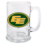 Hunter Edmonton Eskimos 15oz. Sports Mug