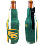 JF Sports Edmonton Eskimos Bottle Cooler