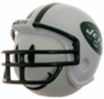 Rico Industries New York Jets Antenna Topper