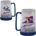 IAX Sports Montreal Alouettes 16oz. Freezer Mug