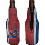 JF Sports Montreal Alouettes Bottle Cooler