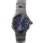 Timex Limited Edition Minnesota Vikings Watch