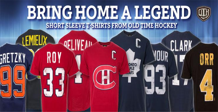 c34dc84d12b buy official nhl jerseys vintage nhl hockey t-shirts - ocsgrupo.com