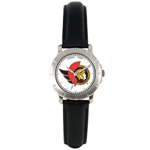 Game Time Ottawa Senators Player Series Watch