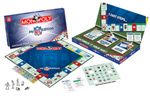 MONOPOLY: My NFL™ Edition