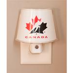 Team Kool Team Canada Night Light