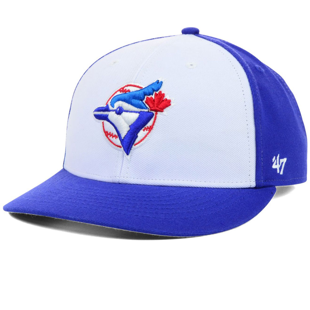 9b3df641877 TheSportsDen.ca  Toronto Blue Jays Cooperstown Bullpen MVP ...