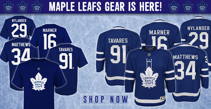 new products 34db1 c461c Hockey Jerseys | NHL Jerseys | Sports Clothing & Merchandise
