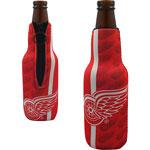 JF Sports Detroit Red Wings Bottle Cooler